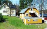 Holiday Home Espoo Waschmaschine: Holiday House (8 Persons) Helsinki ...