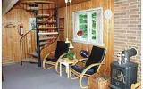 Holiday Home Denmark Solarium: Holiday Cottage In Asperup, Båring ...