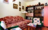 Holiday Home Croatia: Holiday Cottage In Liznjan Near Pula, Liznjan For 4 ...