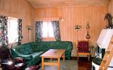 Holiday Home Norway: Holiday Cottage In Hemsedal, Buskerud North For 10 ...