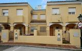 Holiday Home Spain: Terraced House Parcela Urb. Las Lomas In Estepona, Costa ...