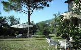 Holiday Home Italy Waschmaschine: Holiday Cottage - Different Le Soratte In ...