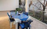 Holiday Home Zadar Zagrebacka Radio: Haus Matkovic: Accomodation For 7 ...