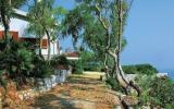 Holiday Home Italy Waschmaschine: Holiday Cottage Martinpescatore In ...