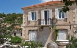Holiday Home Hvar: Holiday House (11 Persons) Central Dalmatia/islands, ...
