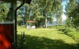 Holiday Home Vastra Gotaland Radio: Holiday Cottage In Tibro, ...
