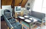 Holiday Home Denmark Waschmaschine: Holiday Cottage Jensen In Hvide Sande, ...