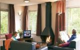 Holiday Home Groningen Waschmaschine: Holiday Home (Approx 92Sqm), ...