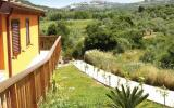 Holiday Home Bosa Sardegna: Holiday Home (Approx 32Sqm) For Max 4 Persons, ...