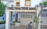 Holiday Home Spain: Terraced House (6 Persons) Costa Del Sol, Rincón De La ...