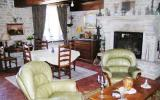 Holiday Home France Radio: Holiday Cottage In Morville Near Valognes, ...
