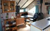 Holiday Home Harboøre Solarium: Holiday Home (Approx 80Sqm), Harboøre ...