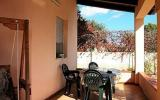 Holiday Home Sicilia: Holiday Cottage Villa Elisandra In Noto Sr Near Noto, ...
