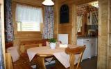 Holiday Home Germany Waschmaschine: Holiday Cottage - Ground Floor In ...