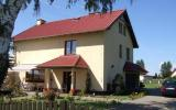 Holiday Home Poland Garage: Holiday Home (Approx 160Sqm), Kopice For Max 5 ...