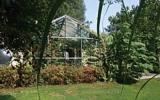 Holiday Home West Vlaanderen Radio: Joie De Vivre In Lichtervelde, ...