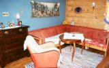 Holiday Home Hordaland Waschmaschine: Holiday Cottage In Tysse Near Arna, ...