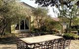 Holiday Home Nîmes Radio: Holiday Cottage In Uzes Near Nimes, Gard, Uzes For ...