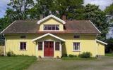 Holiday Home Vastra Gotaland Radio: Holiday Cottage In Grästorp Near ...