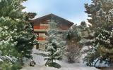 Holiday Home Ovronnaz: Holiday House (6 Persons) Valais, Ovronnaz ...