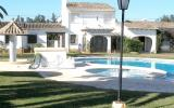 Holiday Home Denia Comunidad Valenciana Air Condition: Terraced House ...