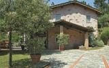 Holiday Home Italy Waschmaschine: Double House Iole In Capannori Lu Near ...