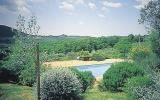 Holiday Home Siena Toscana: Terraced House In Trequanda Near Siena, Siena ...