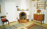 Holiday Home Vastra Gotaland Radio: Holiday Cottage In Hedekas Near ...