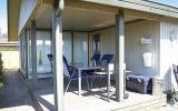 Holiday Home Denmark Waschmaschine: Holiday Cottage In Knebel Near Tved, ...