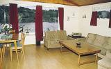 Holiday Home Hordaland Waschmaschine: Holiday Cottage In Rubbestadneset ...
