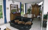 Holiday Home France Radio: Holiday Cottage Billard In Villons Les Buissons ...