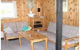 Holiday Home Søndervig: Holiday Cottage In Ringkøbing, Søndervig Strand ...