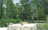 Holiday Home France Waschmaschine: Terraced House In Salernes, Var For 4 ...