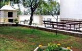Holiday Home Novi Vinodolski: Holiday House (4 Persons) Kvarner, Novi ...