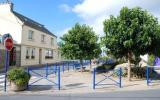 Holiday Home Cléder: Guillerm In Cléder, Bretagne For 7 Persons ...