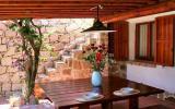 Holiday Home Sardegna Waschmaschine: Holiday Cottage - Ground Floor Casa ...