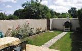 Holiday Home France Radio: Double House In Le Sap Near Vimoutiers, Orne, Le ...