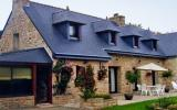 Holiday Home Fouesnant: Holiday House (6 Persons) Brittany - Southern, ...