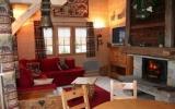 Holiday Home Chamonix: Chalet La Taniere De Groumff In Chamonix, Nördliche ...