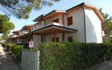 Holiday Home Bibione: Holiday Home For Max 5 Persons, Italy, Pets Not ...