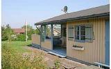 Holiday Home Denmark Waschmaschine: Holiday Cottage In Asperup, Båring ...