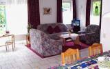 Holiday Home Groningen Waschmaschine: Holiday House (92Sqm), Vt ...