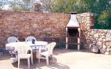 Holiday Home Portugal Sauna: Casa Dois E Dois: Accomodation For 6 Persons In ...