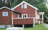 Holiday Home Sweden Waschmaschine: Holiday Cottage In Bollebygd Near ...