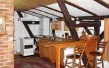 Holiday Home Germany Waschmaschine: Holiday Cottage - Ground-And 1 In ...