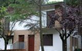 Holiday Home Emilia Romagna: Terraced House (5 Persons) Emilia Romagna, ...