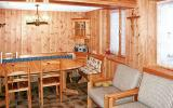 Holiday Home Zermatt: Chalet Marlo: Accomodation For 8 Persons In ...