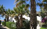 Holiday Home Lagoa Faro Waschmaschine: Holiday Home (Approx 110Sqm), ...