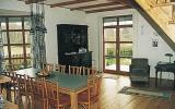 Holiday Home Rowy Gdansk Radio: Holiday Cottage In Rowy Near Slupsk, Rowy ...