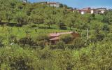 Holiday Home Umbria: Holiday Cottage - Ground Floor Il Verde In Agello, ...
